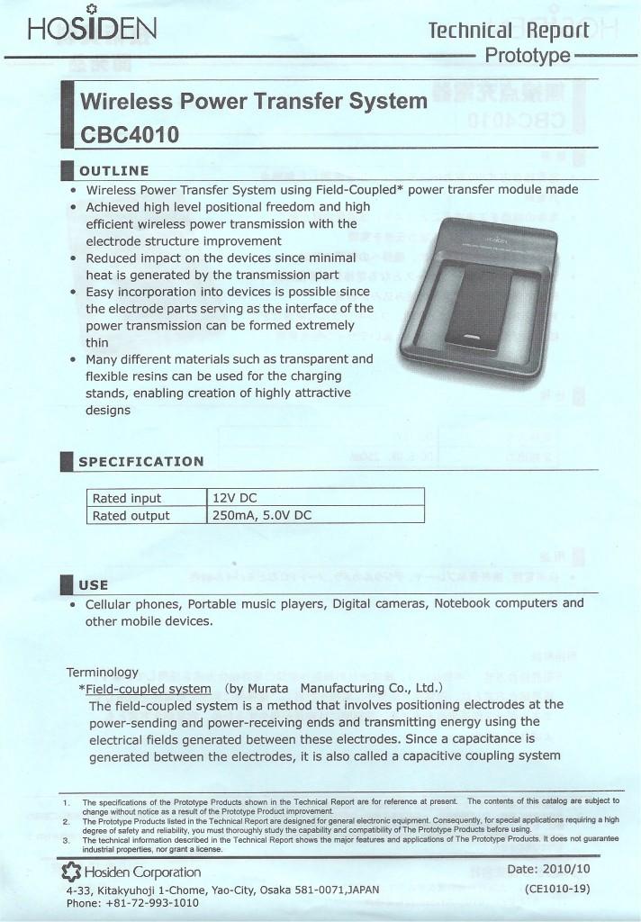 hosidenceatecpamphlet